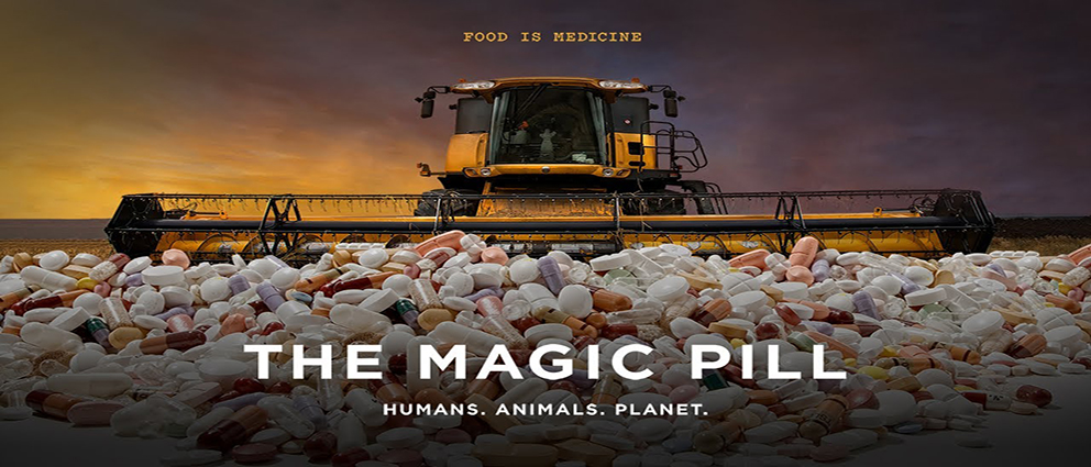 The Magic Pill.2017.www.download.ir