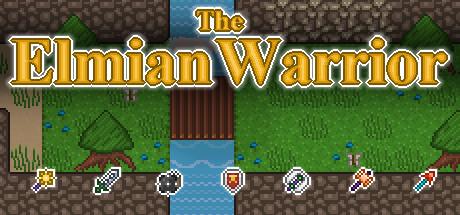 The Elmian Warrior Center