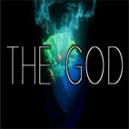 The.God.logo