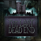 The Last DeadEnd logo