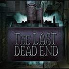 The Last DeadEnd logo