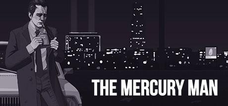 The.Mercury.Man.center