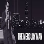 The.Mercury.Man.logo