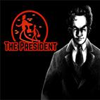 The President Icon