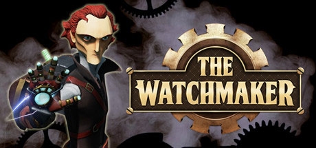 The.Watchmaker.center
