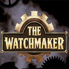 The.Watchmaker.logo