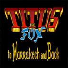 Titus.the.Fox.logo