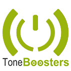 ToneBoosters Plugin Bundle Icon