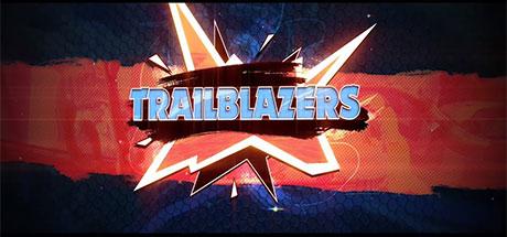 Trailblazers center