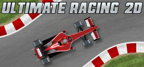 Ultimate Racing 2D Center