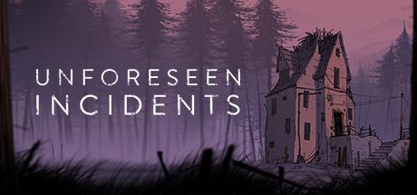 Unforeseen Incidents Center