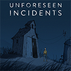 Unforeseen Incidents Icon