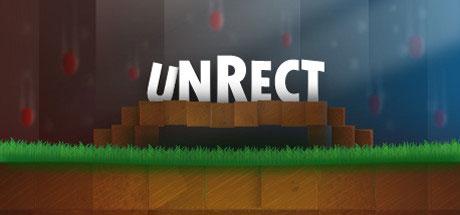 Unrect.center