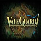 ValeGuard.logo