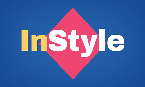 Videohive In Style - Fashion Show Package center