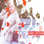 Videohive Love Slideshow logo