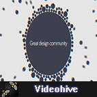 Videohive Minimalistic Presentation logo
