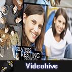 Videohive Multiple Slideshow logo