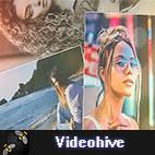 Videohive Photo Slideshow 3 logo