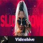 Videohive Slideshow 3 logo