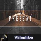 Videohive Stomp Clap Opener logo