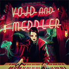 Void And Meddler logo