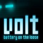 Volt.logo