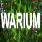 WARIUM.logo