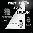 Wait for Your Laugh 2017.www.download.ir.Poster