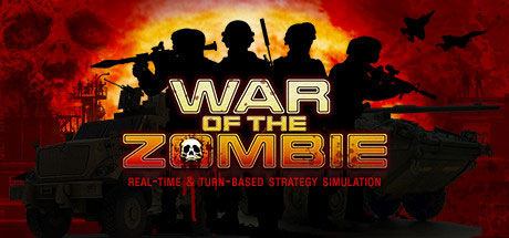 War.Of.The.Zombie.center