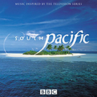Wild Pacific 2009.www.download.ir.Poster