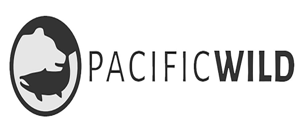 Wild Pacific 2009.www.download.ir