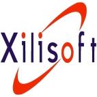 Xilisoft iPad to PC Transfer logo