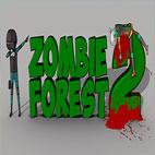 Zombie.Forest.2.logo