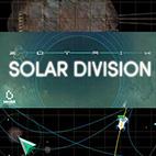 تصویر Zotrix Solar Division