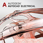 autocad-electrical-2020-logo