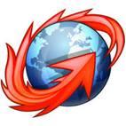 flareget logo