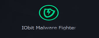 iobit malwer fighter - Screen