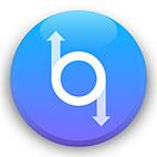 دانلود نرم افزار qBittorrent