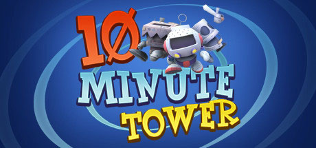 10.Minute.Tower.center