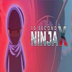 10.Second.Ninja.x.log