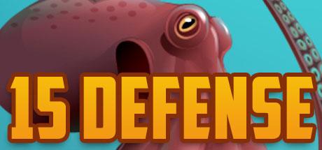 15.Defense.center