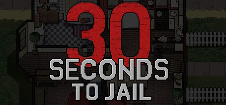 30.Seconds.To.Jail.center