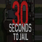 30.Seconds.To.Jail.logo