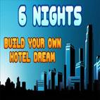 6.Nights.logo