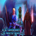8-Bit.Adventures.The.Forgotten.Journey.Remastered.Edition.icon.www.download.ir