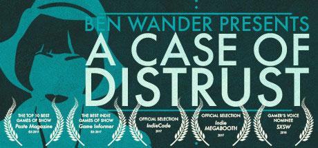 A.Case.of.Distrust.center
