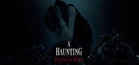 A.Haunting.Witching.Hour.center