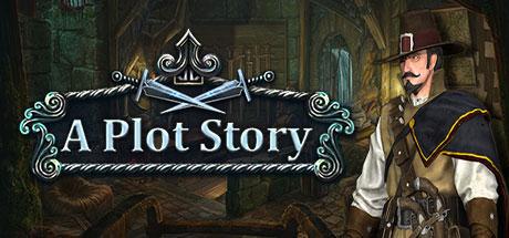 A.Plot.Story.center