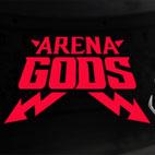 ARENA.GODS.logo